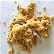 果糖与葡萄糖色素分离阳树脂