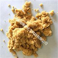 稀土元素分离色谱阳树脂