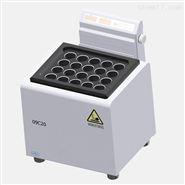 恒温电加热器,消解仪,赶酸板