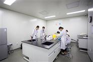 洁净实验室系统