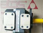 现货意大利阿托斯叶片泵 PVT-316