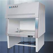 TFG-1200单面操作通风柜 化学实验室净化台
