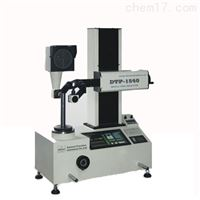 DTP-1540V影像刀具預調測量儀