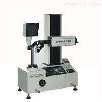 DTP-1540V影像刀具预调测量仪