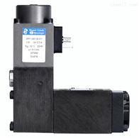 VMY 系列美国手机版PARKER电液比例减压阀手机版阀