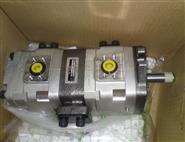 NACHI齿轮泵IPH一级代理