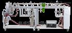 压缩空气过滤器测试仪