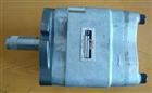库存现货IPH型NACHI齿轮泵