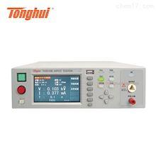 TH9310B常州同惠 TH9310B 交流耐压测试仪