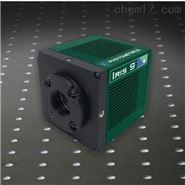 IRIS9 科學級CMOS相機