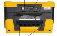 原装WolfgangWarmbier测试仪7100.2000.G