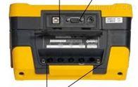 美国SUN插装阀DVBA-8FN现货型号全