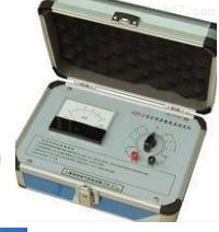 FZY-3杂散电流测试仪