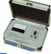 FZY-3FZY-3矿用杂散电流测定仪厂家