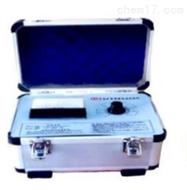 FZY-3FZY-3杂散电流综合测试仪