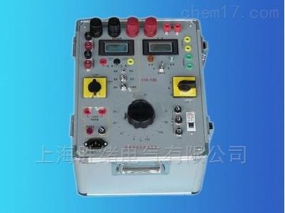 SX-高灵敏微机继电保护测试仪