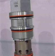原装进口插装阀DBAM-LCN现货