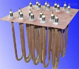SRY2-2SRY2-2防水式管状电加热元件