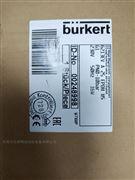 德国BURKERT直销2/2路隔膜阀248998