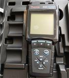 美国奥立龙ORION AQ3010便携式浊度仪