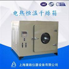 101A-3B不锈钢鼓风干燥箱