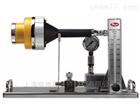 Pinocchio Super II 压缩气体微生物采样器