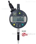 日本三丰Mitutoyo信号输出功能型数显千分表