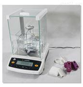 多孔陶瓷密度计 孔隙率 吸水率 比重测试仪