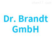 岩锡智能origist 供应Dr. Brandt张力计