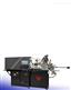 脉冲激光沉积系统