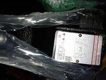 ATOS卸荷阀AGIU-10/100-16