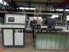 管材靜液壓試驗機-执行标准