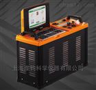 崂应3012H自动烟尘/气测试仪