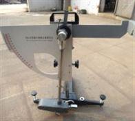 BM-3专业生产摆式摩擦系数测定仪