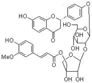 甘草苷C2标准品202657-55-4测定方法