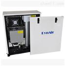 Dynair/大圣 独立干燥机 干燥塔 膜式