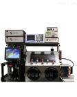 大气环境光电子发射光谱