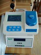 多參數水質檢測儀LB-CNP型