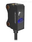 美国BANNER耐冲洗的金属圆柱形传感器现货