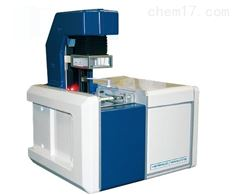 ST88可焊性测试仪