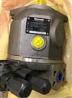 Rexroth力士乐轴向柱塞变量泵A10VSO系列