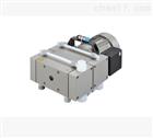ilvmac/伊尔姆 抗腐蚀二级隔膜泵MPC 901 Z