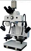 XZB-5D比较显微镜