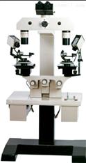 XZB-8比较显微镜