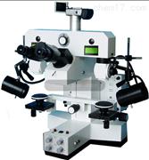 XZB-9B比较显微镜