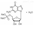 5-鸟苷一磷酸二钠盐
