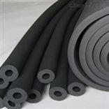 昌吉阻燃橡塑保温板标准