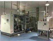 專業出售二手凍干機 東富龍品牌