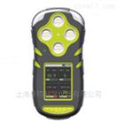 HD5-O3便携式彩屏臭氧检测仪