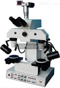 XZB-12B比较显微镜